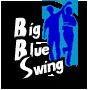 BigBlueSwing_Logo-88