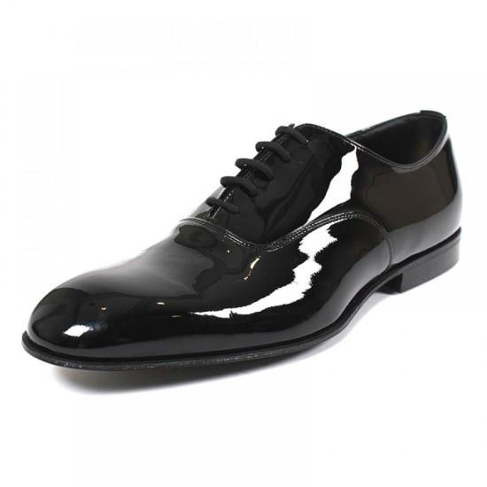 scarpe vernice uomo