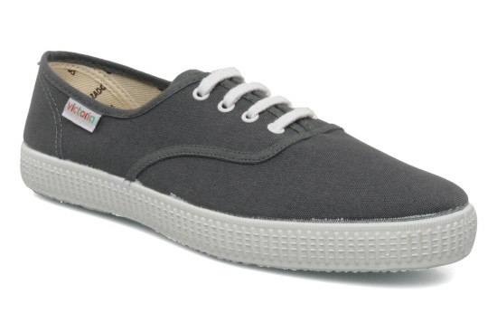 sneakers casual Vicoria inglesa summer