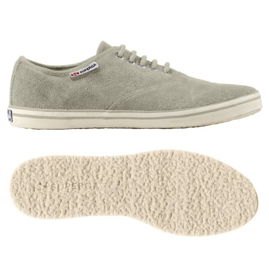 sneakers casual uomo