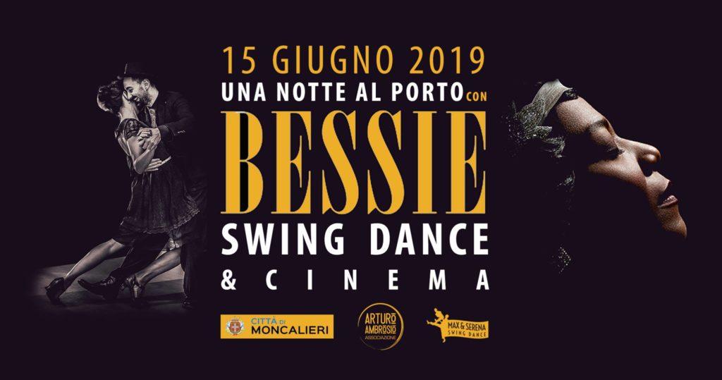 cinema ambrosio Torino